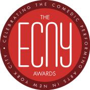 ecny-awards.jpg