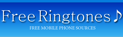 free sprint ringtones: